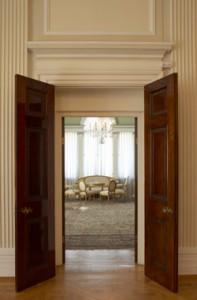 HPL deur, binnendeuren, buitendeuren, spoedservice hpl deuren
