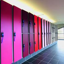 Deuren en HPL deuren met spoedservice